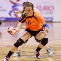 European Handball Federation Making Their Mark In Slovenia