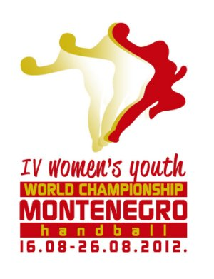 4 womens youth world championship montenegro handball v7