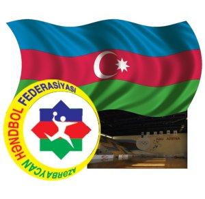 Aserbaijan300