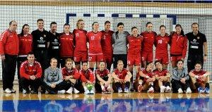 Montenegro womens team-300