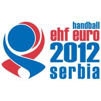 ehf_euro_2012_srb_Logo_200.jpg