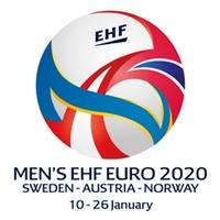 European Handball Federation Official Website For Men S