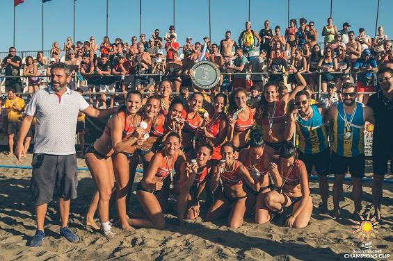 ChampionsCup_BM Playa Algeciras_565