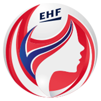 European Handball Federation Pots Confirmed For Women S