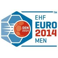 Eliminatorias Euro 2014 - Online | Mundo Handball