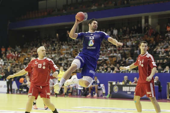 european handball European championship u18 odds on odds portal offer betting odds comparison for european championship u18 handball matches to be played in europe find the best betting odds on european championship u18 now.