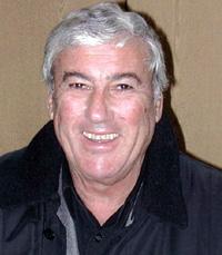 The author, Ivanescu