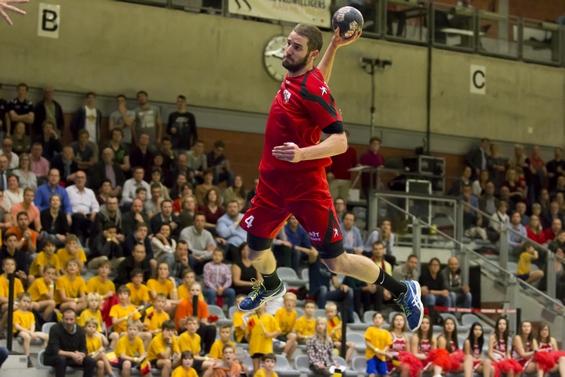 handball portugal
