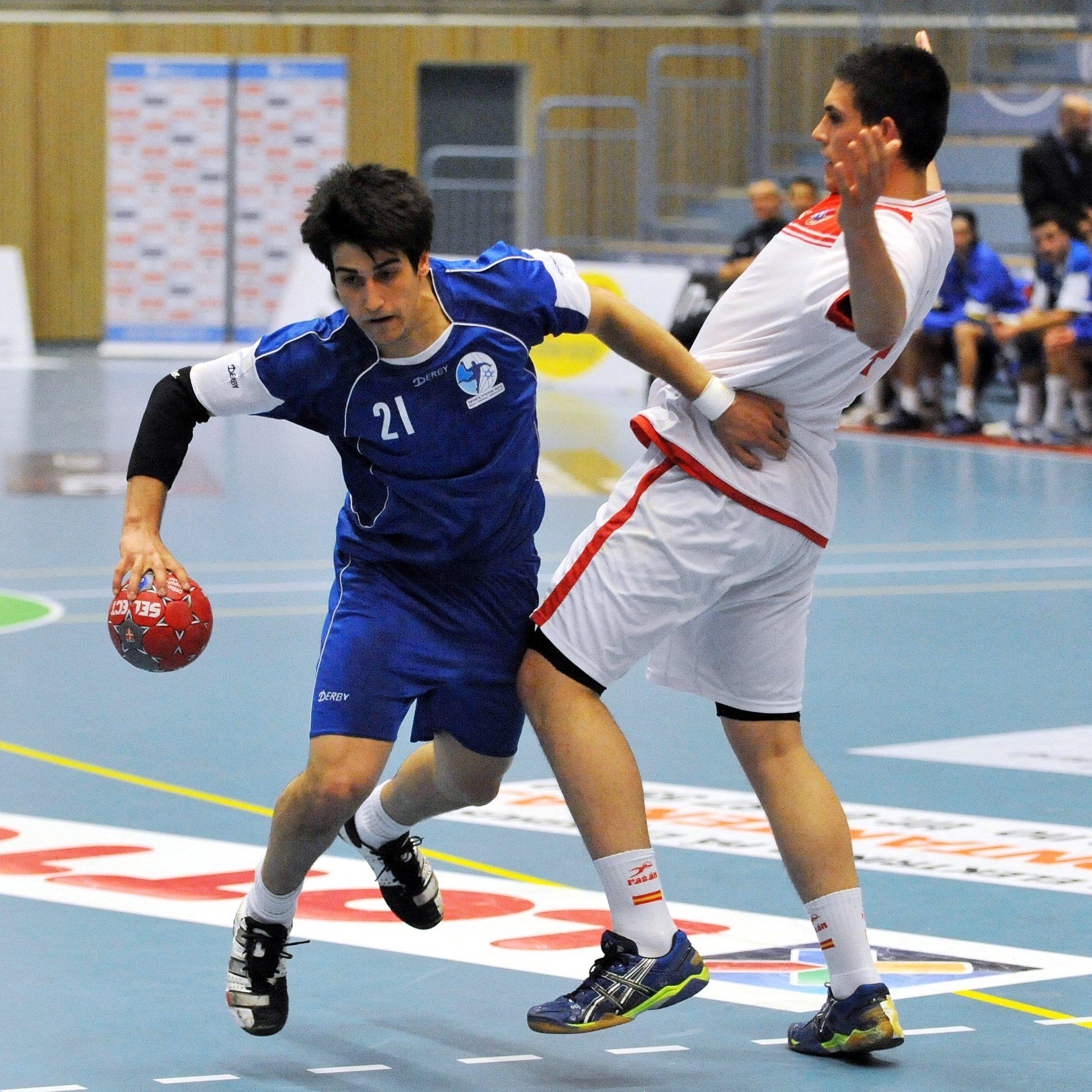 euro 2019 handball