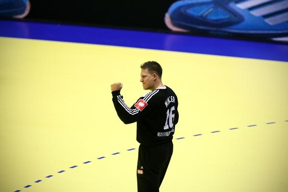 dunkerque handball effectif milan - photo#10