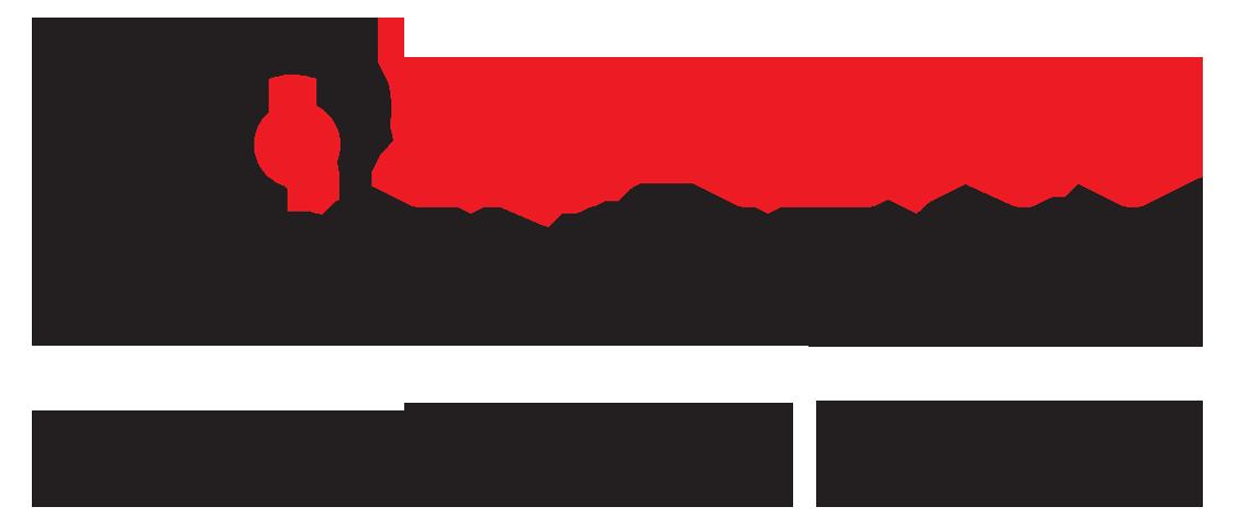 SportTransferLogoNew
