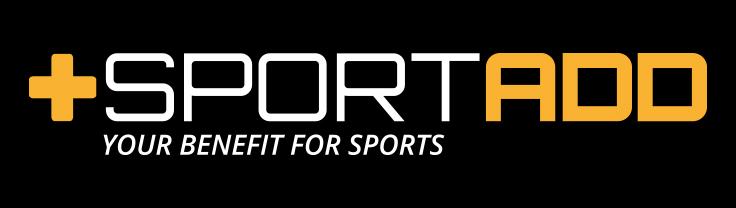 SportAdd