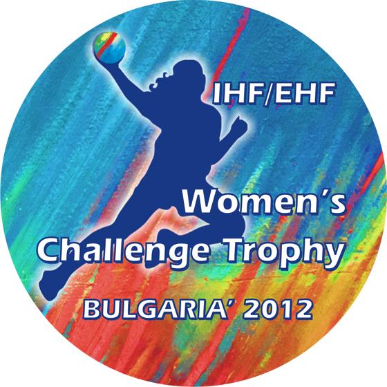 EHF-IHF-2012-Bulgaria-Women-560