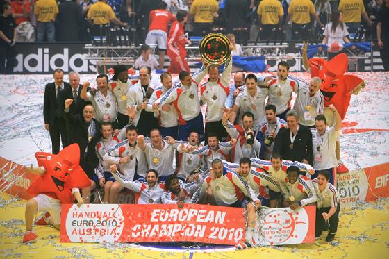 EHFEURO2010_FRAWinner560