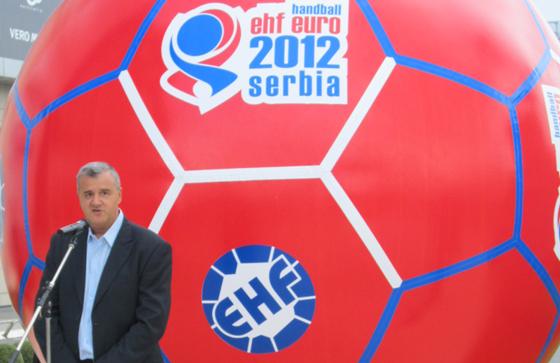 EHFEURO2012Djurkovic560