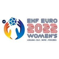 European Handball Federation Can We Handball Yes We Can