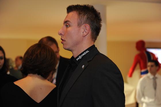 Filip Jicha EHF 20 560