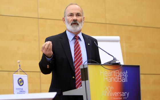 Jean Brihault 2 EHF 20 Sci Conf 560.jpg