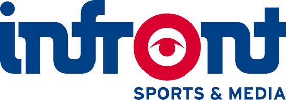 LOGOInfrontSportsandMedia560