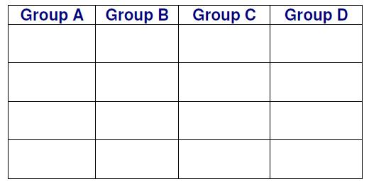 M18 Group Draw.JPG