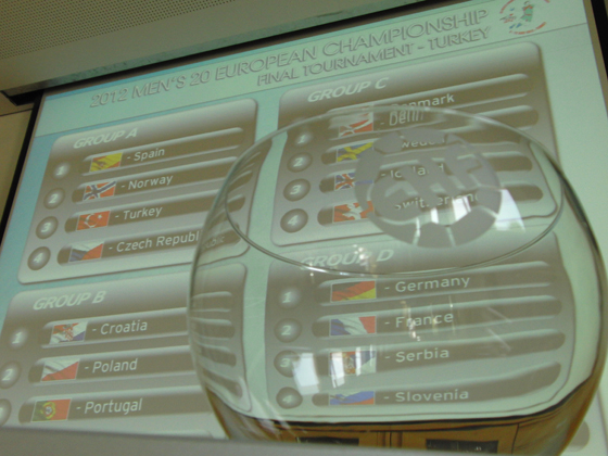 M20_2012_Final_Tournament_Draw_Bowl_560