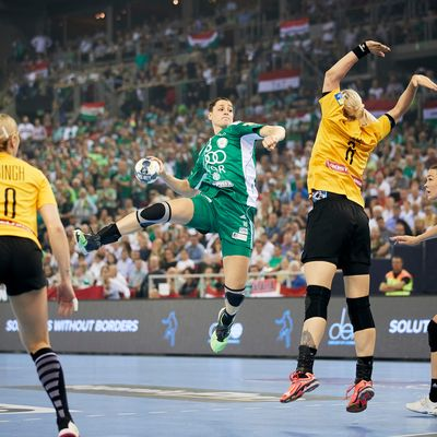 ehf cup final four 2020