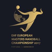 ehf european championship