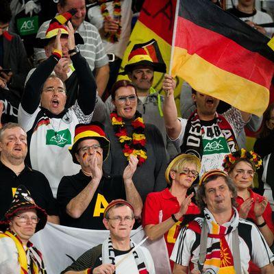 European Handball Federation More Live Ehf Euro 2020