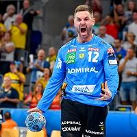 9d708744ffd European Handball Federation - Long-awaited CL action returns with a ...