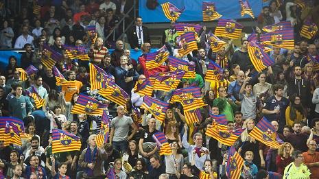 Barcelona_Palau_465