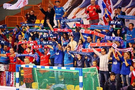 Brest_fans_465