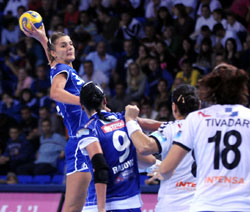 Bulatovic will need to take responsibility against Valcea
