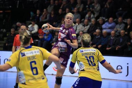 FC Midtjylland_465
