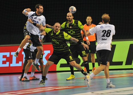 Sporting-Alpla HC Hard_465