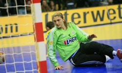 Goal against Croatia: Knezovic beaten