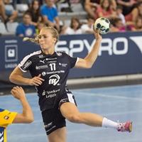 norman rentsch handball trainer