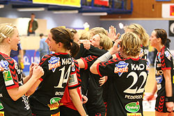 Aalborg are ready for more successes