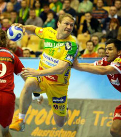 Koksharov's team did not even reach the final
