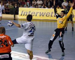 Martins Da Costa scored 3 goals
