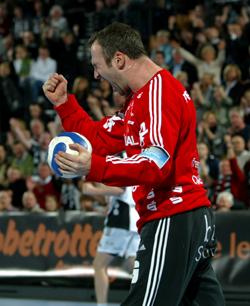 handball photol Omeyer250_4