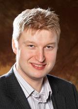 Torben Østergaard