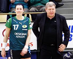 Popovic vs coach Trefilov: stars will be battling for the semi-final