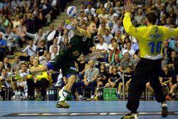 Viernes, online, la vuelta de Hambugo-F.Berlín, por un lugar a Champions League | Mundo Handball