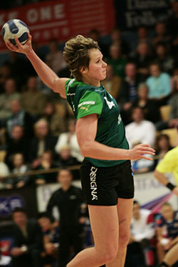 The six goals of Jurack were important for Viborg