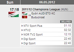 WCL_Final_FirstLeg_2012_EurohandballSun