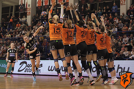 match Kristiansand