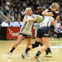 Holstebro Handball