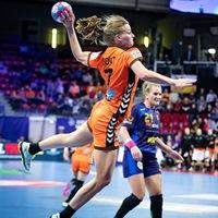 European Handball Federation Where To Watch This Week S