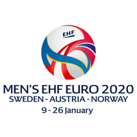 European Handball Federation Official Squad Lists Released