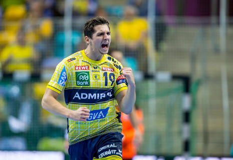 ehf champions league stream